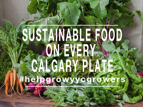 yycgrowers photobackground text 4
