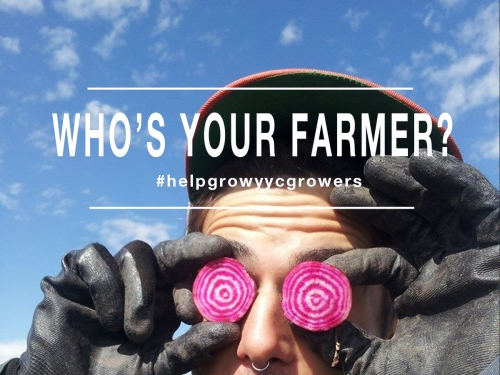 yycgrowers photobackground text farmer 1